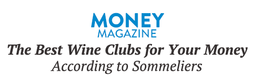 Money: The Best Wine Clubs for Your Money According to Sommeliers