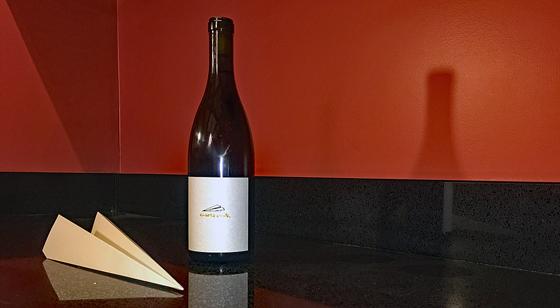 Eisold-Smith Wines