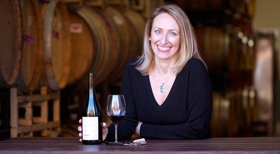 Willful Wine Company